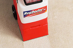 Three Best Buy carpet cleaners for 2014 revealed - Which? | Household And Cleaning Products | Scoop.it