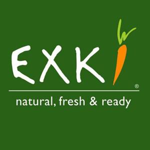 EXKi krijgt Mapic Award voor beste restaurantconcept   Stakeholders binnen een onderneming   Scoop.it