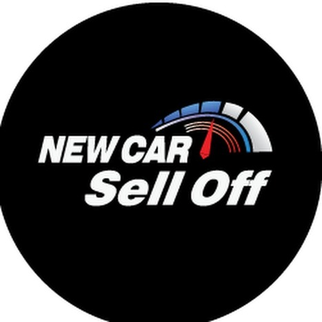 newcarselloff Social - YouTube | New Car Sell Off | Scoop.it