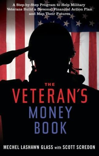 Veterans deal with a financial learning curve - Roanoke Times | AUSTERITY & OPPRESSION SUPPORTERS  VS THE PROGRESSION Of The REST OF US | Scoop.it