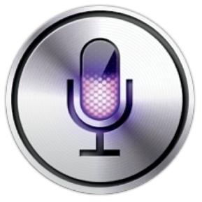 How do I get old Siri voice back - How to | Edtech PK-12 | Scoop.it