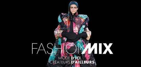 Palais Galliera - Musée de la mode de la Ville de Paris | Fashion Mix | design exhibitions | Scoop.it