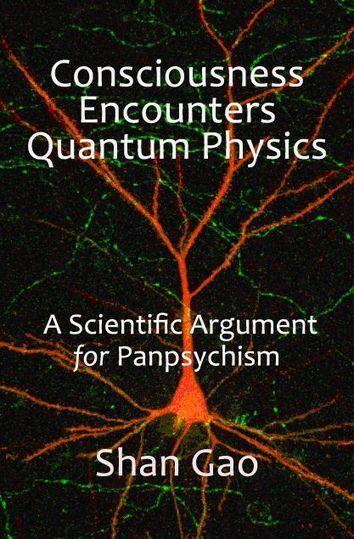 Consciousness Encounters Quantum Physics: A Scientific Argument for Panpsychism | Conciencia Colectiva | Scoop.it