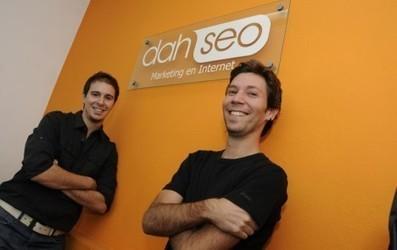 Estrategas de la web - El Observador | Unconference EdcampSantiago | Scoop.it