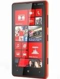 Top 10 Nokia phones | Topz Point | Scoop.it
