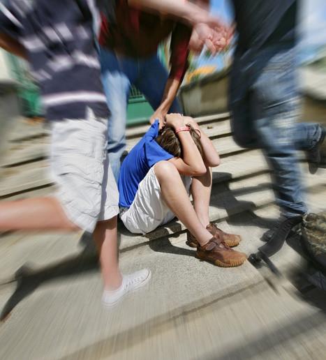 Johannes kränktes – men skolan förnekade att han mobbades - Aftonbladet | natasha psykologi GIP | Scoop.it