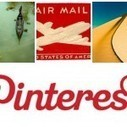 Top 10 Travel Pinterest Boards for Information & Inspiration - Peter Greenberg.com Travel News | Travel | Scoop.it