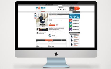 5 idées pour convertir sur votre site | Institut de l'Inbound Marketing | Scoop.it