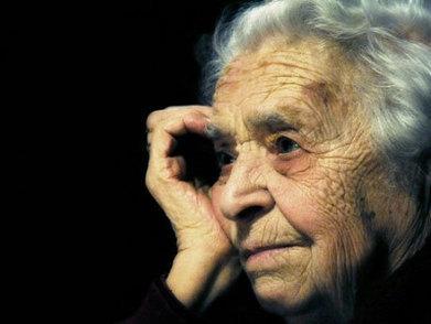 Demencia Senil - Como Revertir el Alzheimer | Sintomas Del Alzheimer | Scoop.it