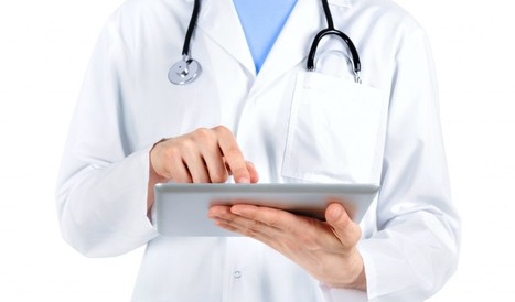 CMS and AMA Announce Efforts to Help Providers Get Ready For ICD-10 | EHR and Health IT Consulting | Scoop.it