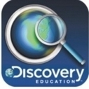 School Vacation Apps - Hartford Magazine | iPad Apps for Middle School | Scoop.it