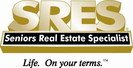 REALTORS IN TUCSON - Seniors Real Estate Specialist - Kim Boldt   Premier Tucson Homes   Scoop.it