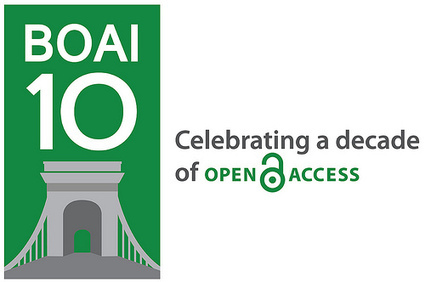 New open access recommendations ten years on from Budapest Open Access Initiative | Open Knowledge Foundation Blog | Science ouverte - Open science | Scoop.it