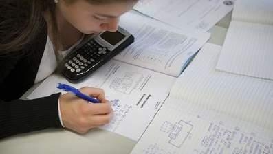 Leerling vindt school saai, maar presteert goed | Gelukkig voor de klas | Scoop.it