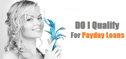 Basic Points To Consider Before Applying With 'Payday Loans Canada' | Long Term Payday Loans Within 1 Minute | Scoop.it