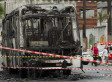 140 Murdered In Brazil's Largest City Over The Past Two Weeks | Southern Hemisphere | Scoop.it