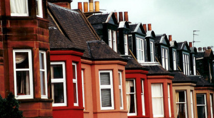 Property Buying in the UK: Top Home Finance Options | The Paper Week | Vivo London | Scoop.it