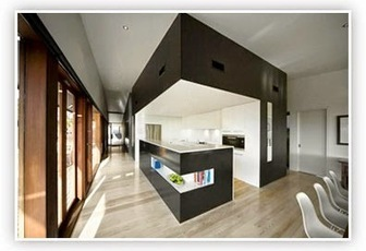 Numerous Benefits of Hiring Commercial Painter | Sam Santoro Painting Services Perth | Scoop.it