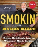 #4: Smokin' with Myron Mixon: Recipes Made Simple, from the Winningest Man in Barbecue | Catering, Food Baskets, Delicatessan, Parties, Weddings | Scoop.it