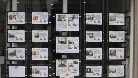 [Actualités] Immobilier: les frais d'agence seront payés au m2   Travaux maison, rénovation, extension...   Scoop.it