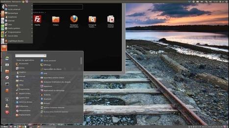 Quitter Windows et passer à Linux.   Au fil du Web   Scoop.it