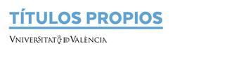 Máster en Videojuegos y Educación - Masters y cursos de formación postgrado. Universitat de València | Creatividad en la Escuela | Scoop.it