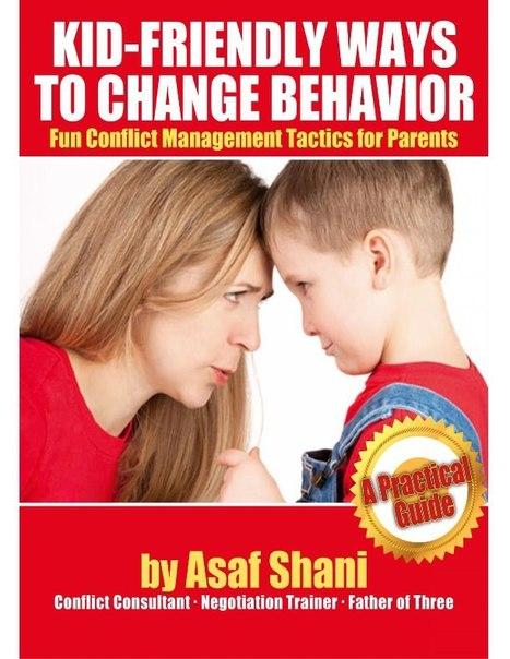 How To Solution Conflict Resolution Activities Today   How To Solution Conflict Resolution Activities Today   Scoop.it