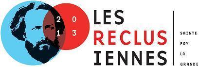 Les Reclusiennes, pourquoi, comment ?   Les Reclusiennes   Scoop.it