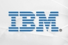 IBM says 2014 'breakthrough year' for its cloud computing business | Cloud Central | Scoop.it