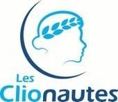 CLIOTEXTE — Cliotexte | Educadores innovadores y aulas con memoria | Scoop.it