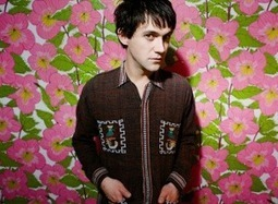 Bright Eyes' Conor Oberst To Open a Bar in Omaha | WNMC Music | Scoop.it