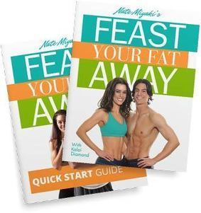 Feast Your Fat Away | scam reviews | Scoop.it