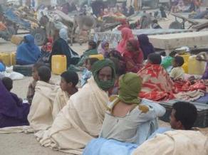 Un premier forum des sociétés civiles du Sahel s'est tenu à Alger | NEWS FROM MALI | Scoop.it