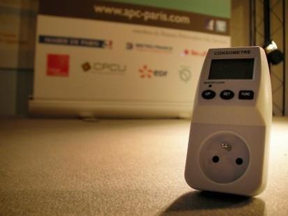 Le défi Famille à énergie positive mobilise les citoyens sur leur consommation énergétique - Performance énergétique   Climat   Scoop.it