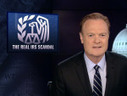 O'Donnell: The real IRS scandal happened in 1959 | Daily Crew | Scoop.it