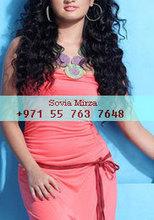 Dubai Escorts +971 55 763 7648 Sovia Mirza escorts in Dubai   newdubaimodel   Scoop.it