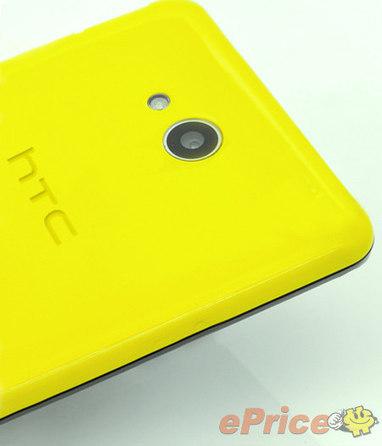 HTC : low cost, couleurs et octo-core | 100% e-Media | Scoop.it