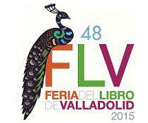 Medio centenar de escritores y 40 expositores en la 48 Feria del Libro de Valladolid | Temas varios de Edu | Scoop.it