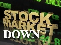 Today Intraday Market Trims Gains after a Firm Start | Accurate Stock Tips on your Mobile | Scoop.it