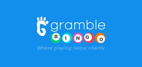 Gramble Bingo Review | Free Slots Online | Scoop.it