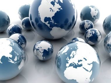 Globalistas y élites controlan los movimientos populares | REDdeRED – Otro Mundo es Posible | Scoop.it