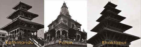 Kathmandu Tour - Kathmandu Holiday - Kathmandu Vacation - Three Queen City Tour | Nepal Tours - Nepal Vacation | Scoop.it