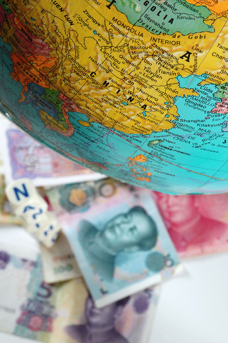 Traders prepare for HFT shift into emerging markets - FX Week (subscription) | High Frequency Trading | Scoop.it