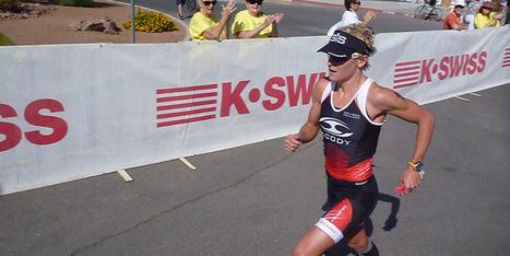 How Born Runners Find Triathlon Balance | Tri Junk | Scoop.it