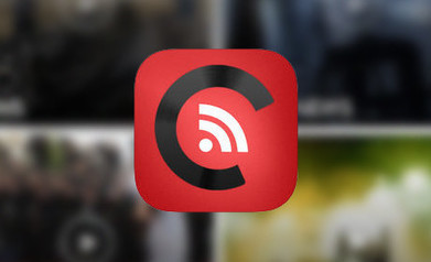 App for journalists: Clammr, for sharing your podcast highlights on social media | Journalist 2.0 | Scoop.it