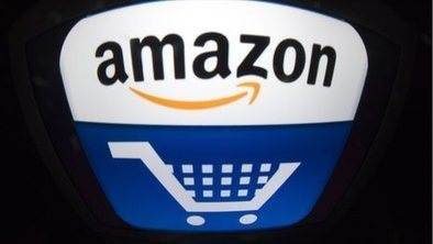 NY court rejects Amazon tax appeal | e-commerce social media | Scoop.it