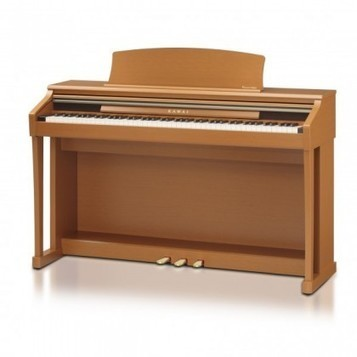 Piano Destination: Types of Pianos And Their Advantages | World News | Scoop.it