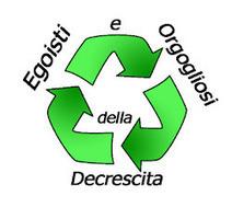 Il downshifting ecosostenibile va in tv   Vivere semplice   Scoop.it