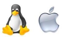 Top 10 Changes in ASP.NET 5 and MVC 6 | .Net & Web Development | Scoop.it