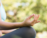 Try Mindfulness to Improve Your Well-being (Slideshow) - Health Hub from Cleveland Clinic | Compassionate Mind | Scoop.it